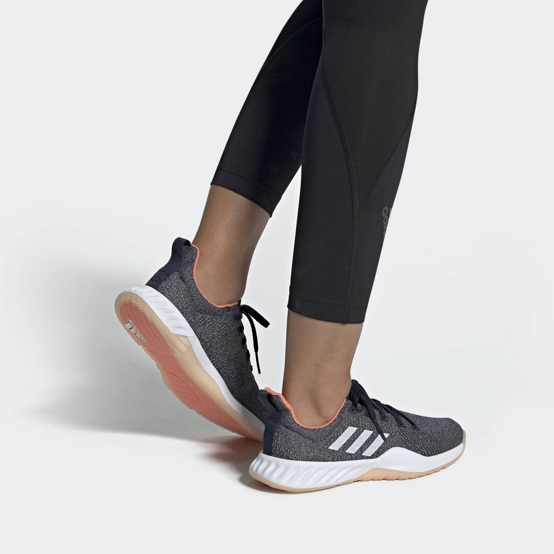 FTWWHT Παπούτσια 2020 shoes & style | shoes & style