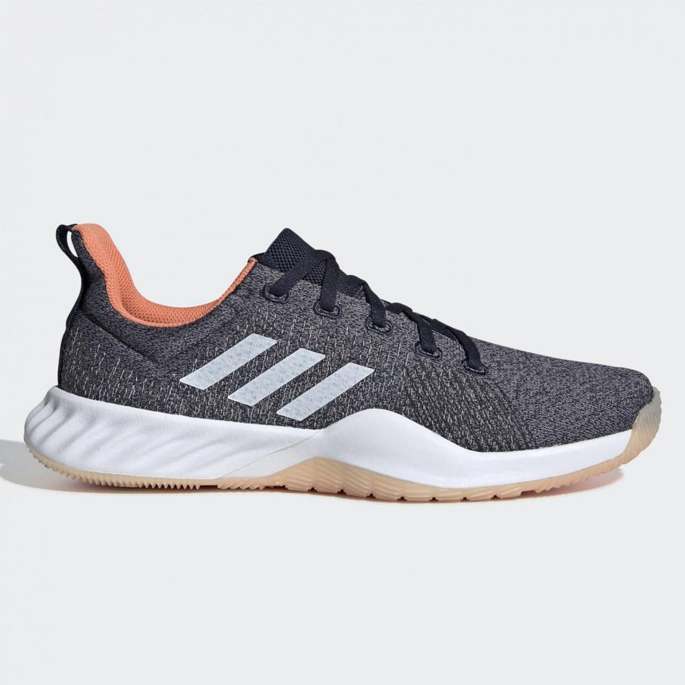 adidas Performance Solar Lt Trainer Women's Shoes