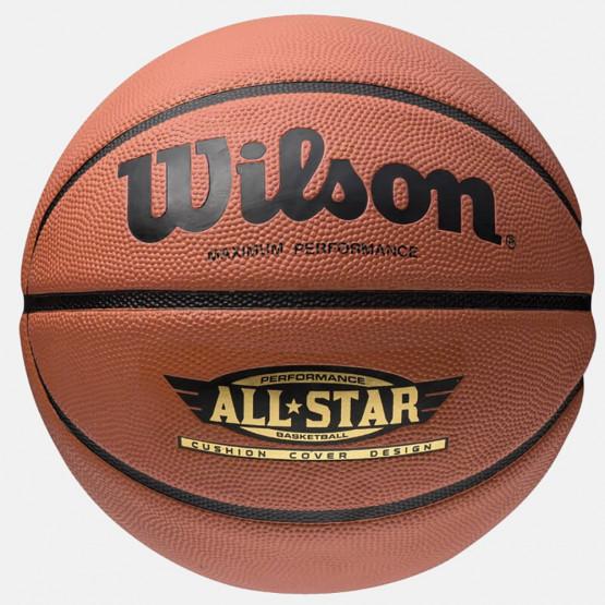 Wilson Perfomance All Star Basketball