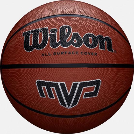 Wilson MVP 295 BASKETBALL