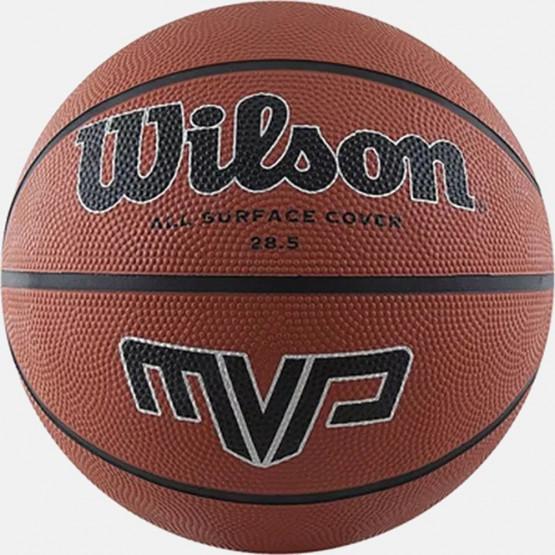 Wilson MVP 285 Basketball No6
