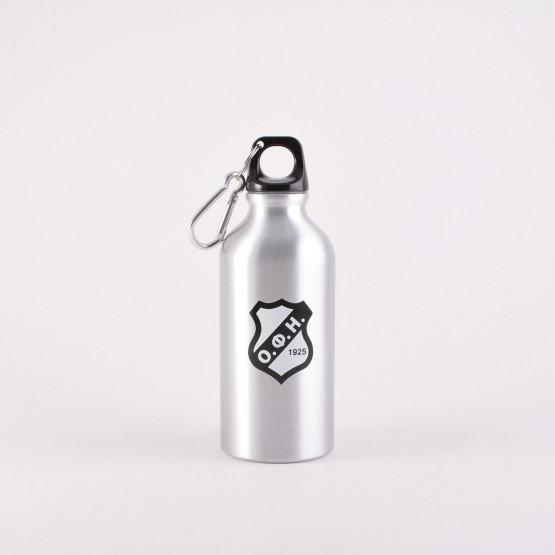Ofi Aluminium Bottle 400Ml