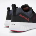 Reebok Sport Reebok Sublite Prime Shoes