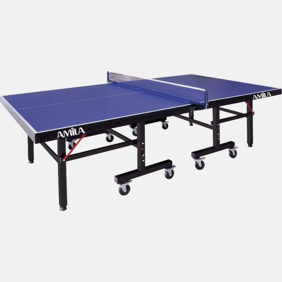 Amila Τραπέζι D99-5 Μπλε