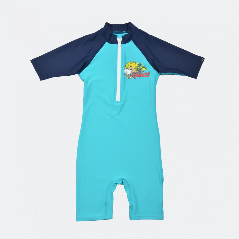 Billabong Shreddy Toddler