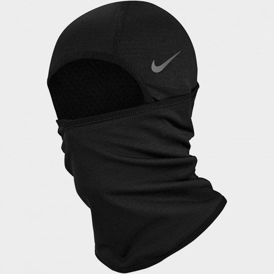 Nike RUN THERMA SPHERE HOOD 3.