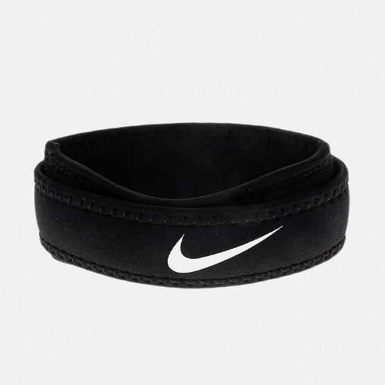 Nike PRO TENNIS/GOLF ELBOW BAN