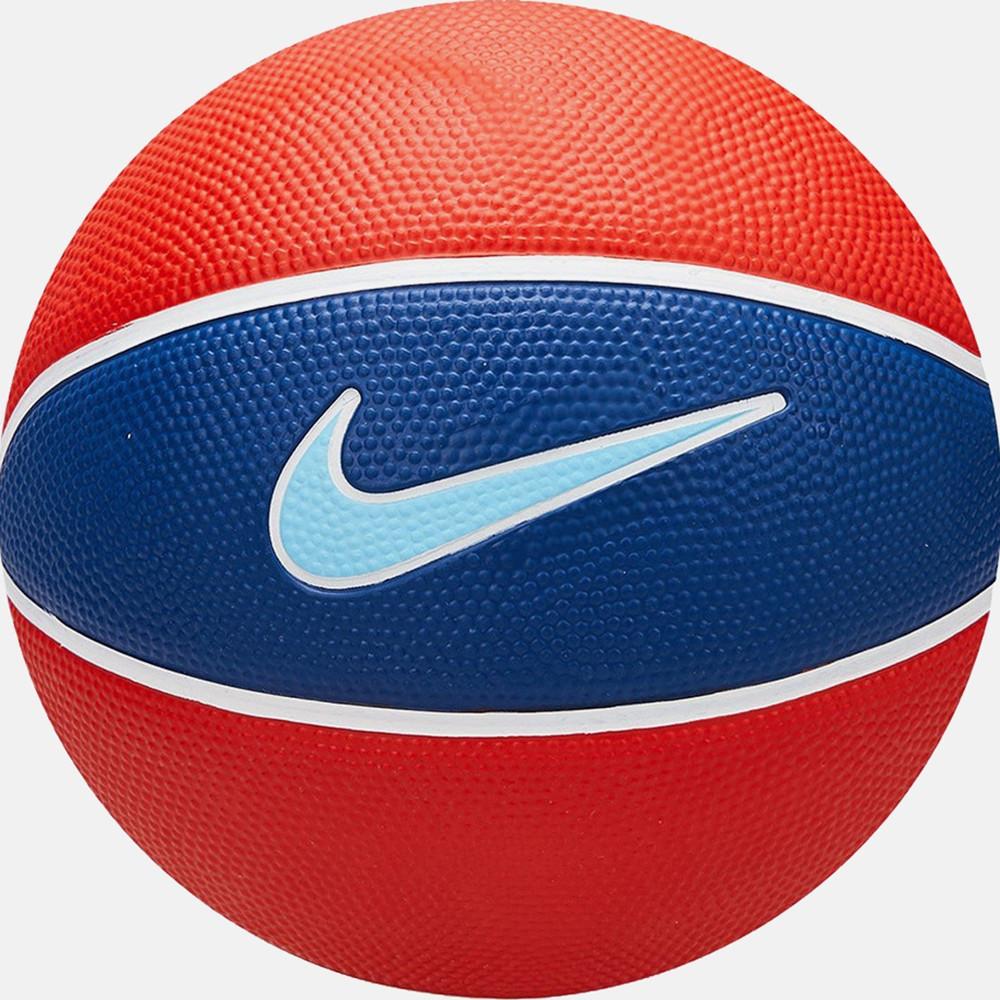 Nike Skills No6 (9000042815_42577)