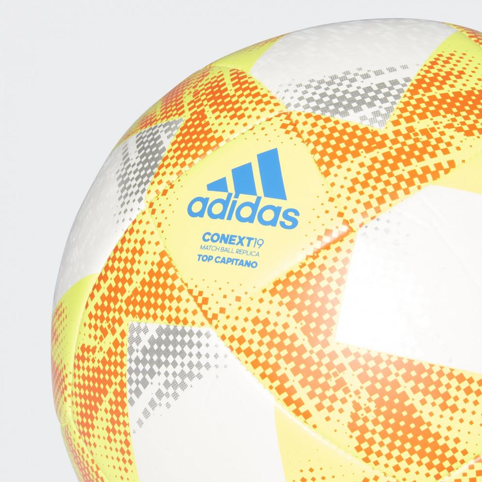 Adidas Conext19 Tcpt E  No. 5