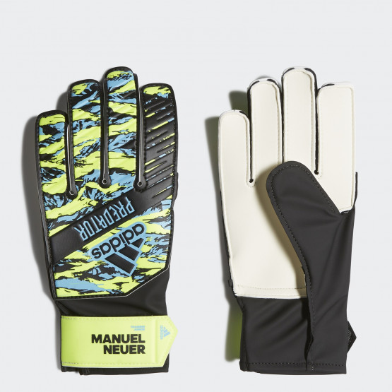 adidas Performance Predator Training Junior Gloves
