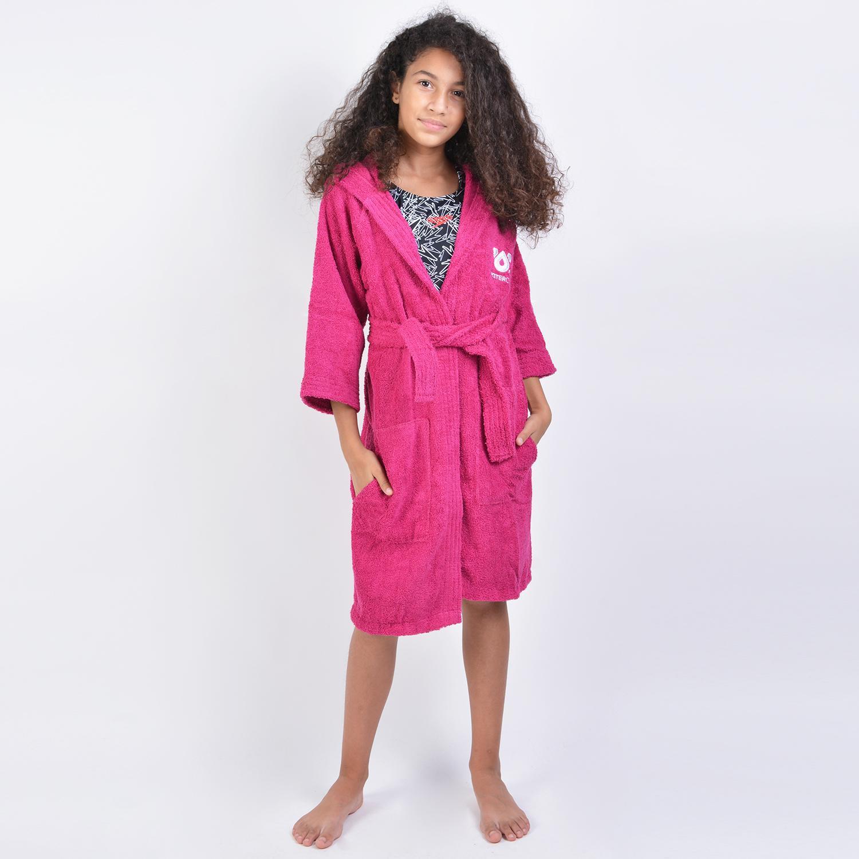 Water Co. Παιδικό Μπουρνούζι (9000042960_42622)