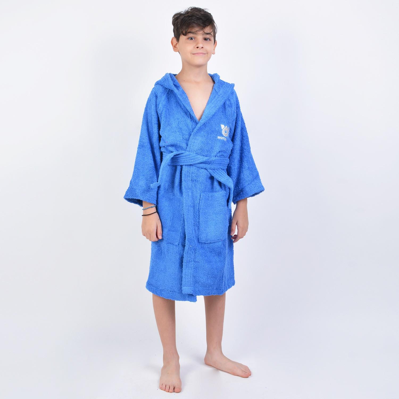 Water Co. Παιδικό Μπουρνούζι (9000042960_1906)