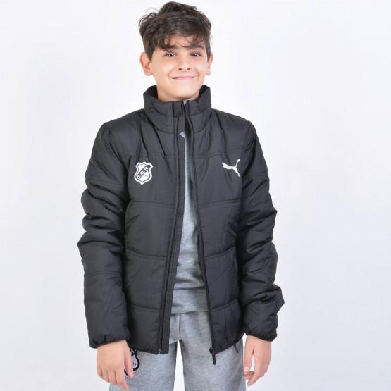Puma Essentials Padded Jacket