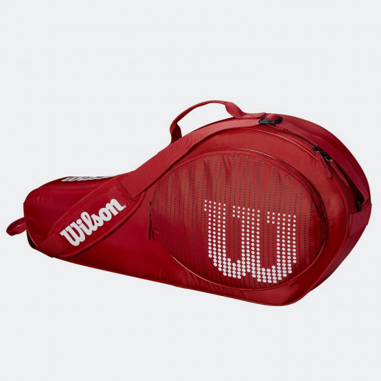 Wilson JUNIOR 3 PACK