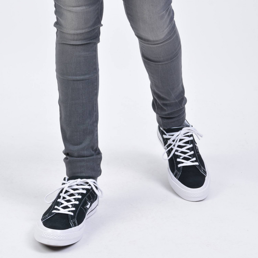 Name it Nkfpolly Dnmtonjas 5241 Legging
