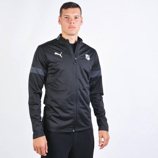 Puma Ftblplay Tracksuit Jacket