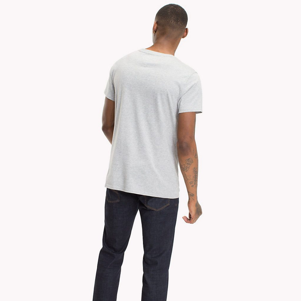 Tommy Jeans Men's T-Shirt