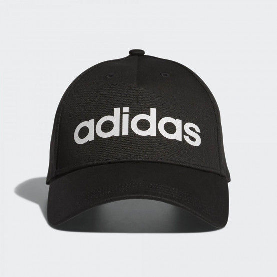 adidas Core DAILY CAP