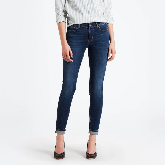 Levis INNOVATION SUPER SKINNY ITS ON