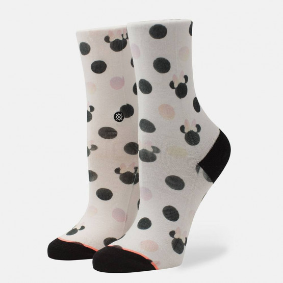 Stance PASTEL DOT MINNIE KIDS