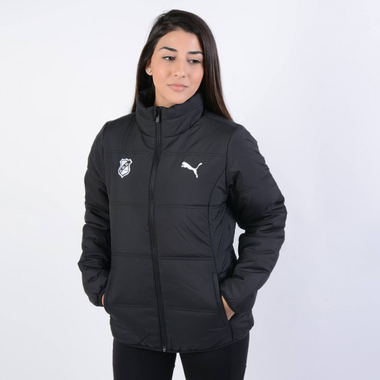 Puma Essentials Padded Jacket