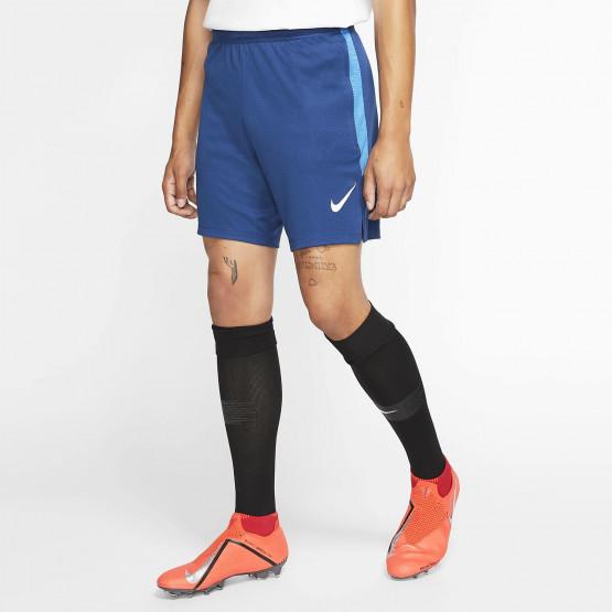 Nike M DRY STRKE SHORT KZ