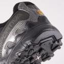 La Sportiva Ultra Raptor Gtx - Black
