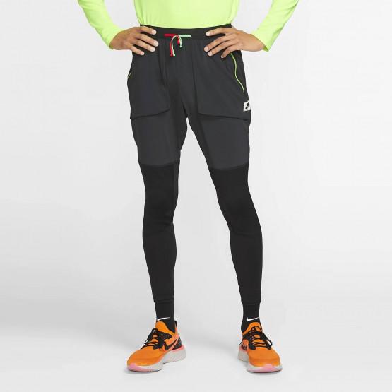 Nike M WILD RUN HYBRID PANT
