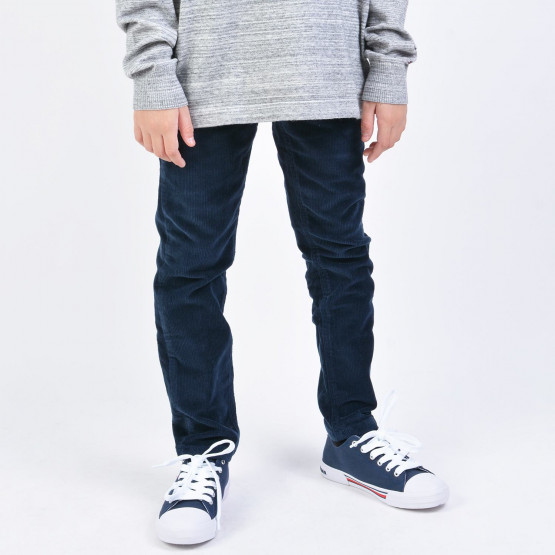 Tommy Jeans 1988 MODERN TAPERED CORD