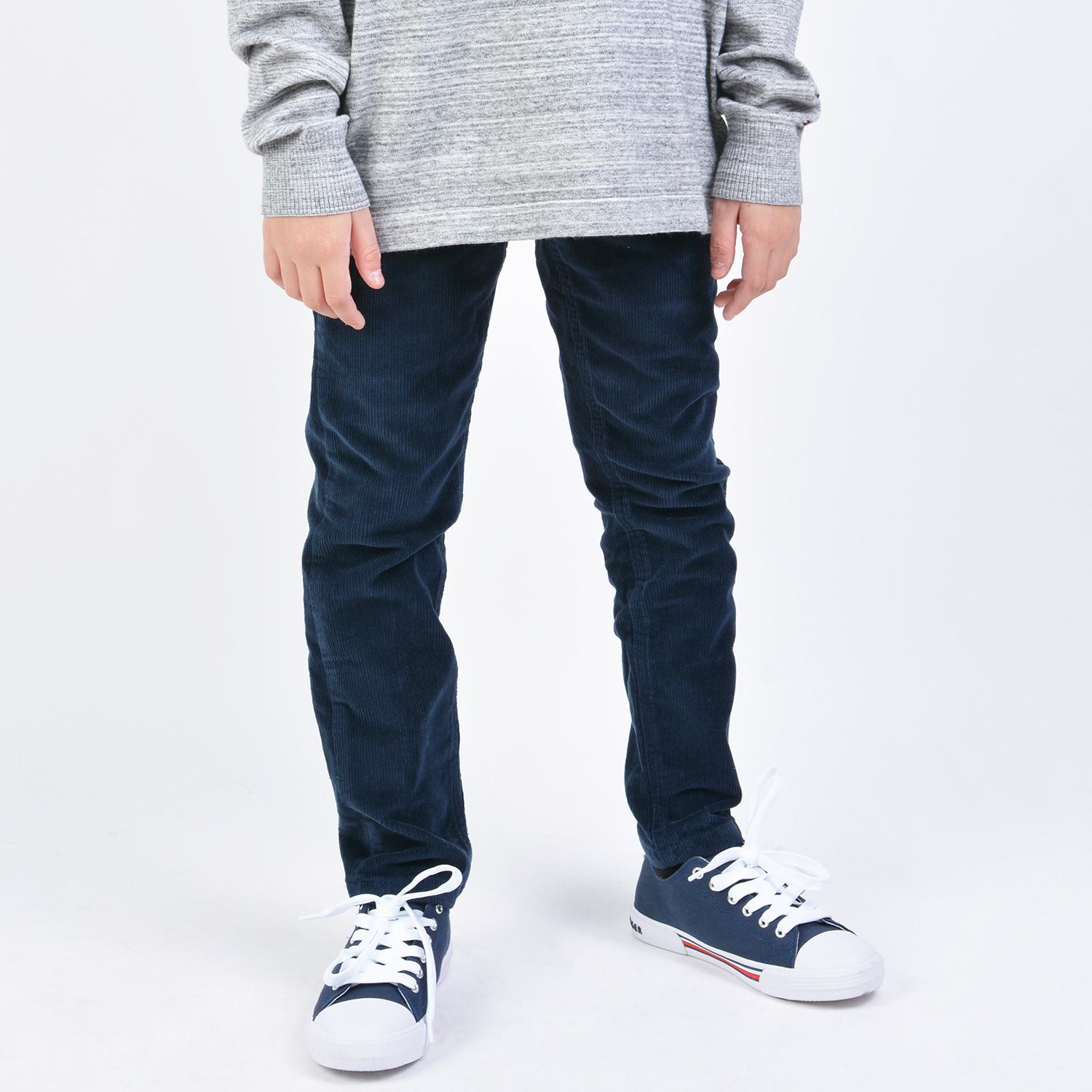 Tommy Jeans 1988 Modern Tapered Cord (9000039782_12993)