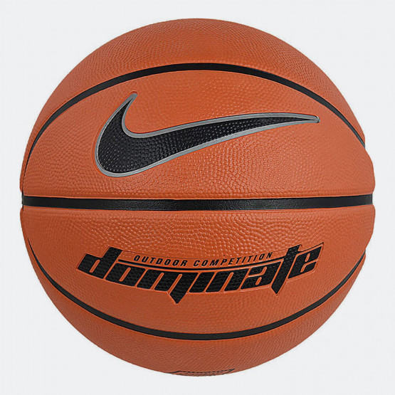 Nike Dominate Basketball 8P No. 5