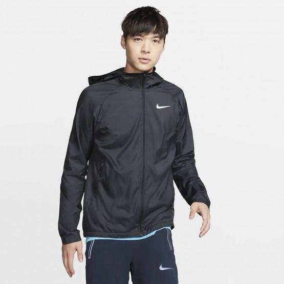 Nike M NK ESSNTL JKT