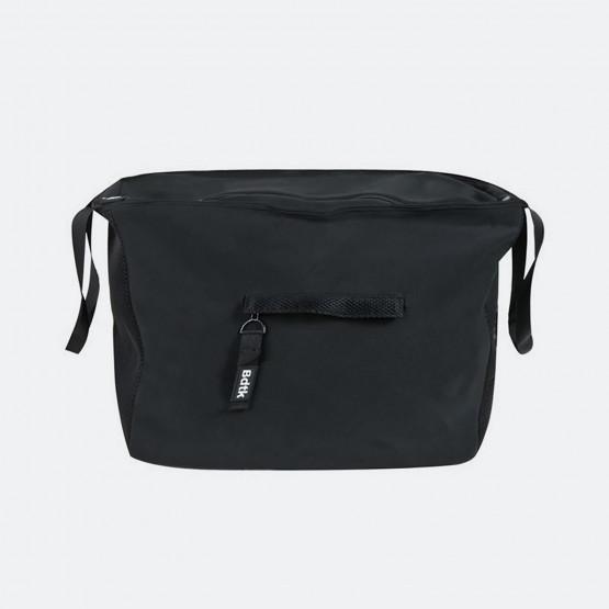 Bodytalk Acc Tote Bag