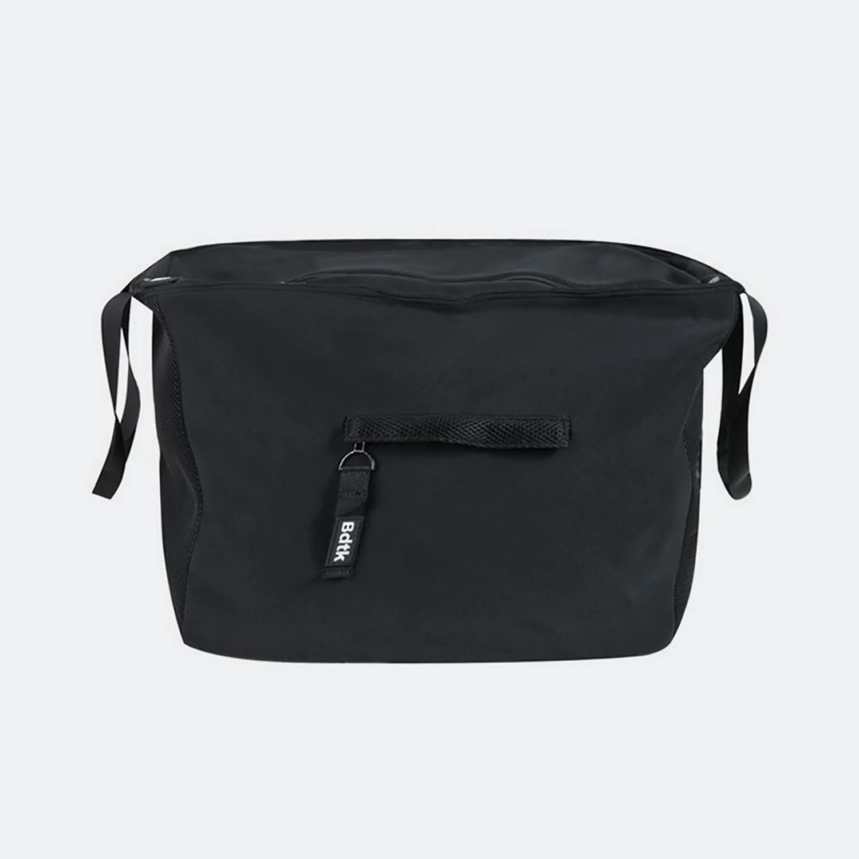 Bodytalk Acc Tote Bag (9000038020_1469)