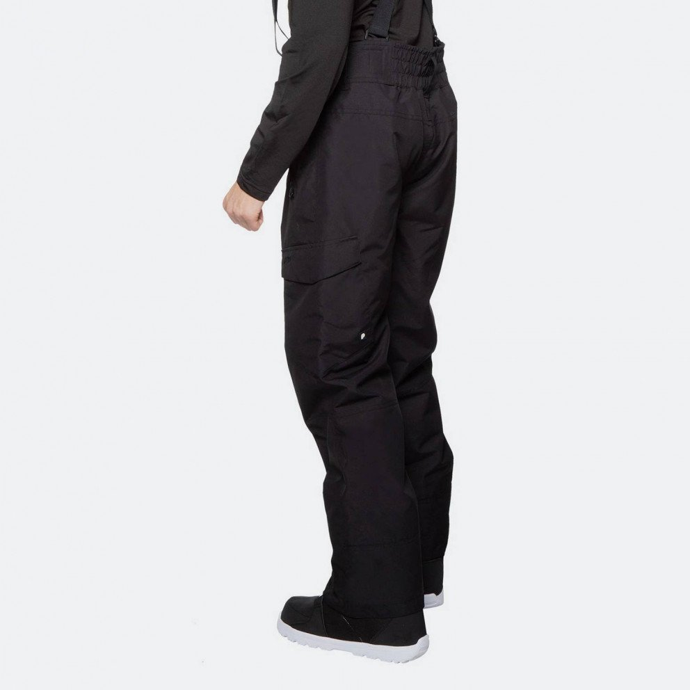 Protest Denysy Snowpants