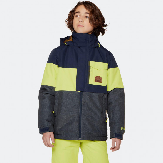 Protest Randal Junior Snowjacket