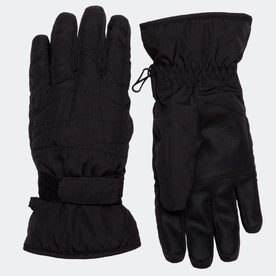 Protest Fingest Snowgloves