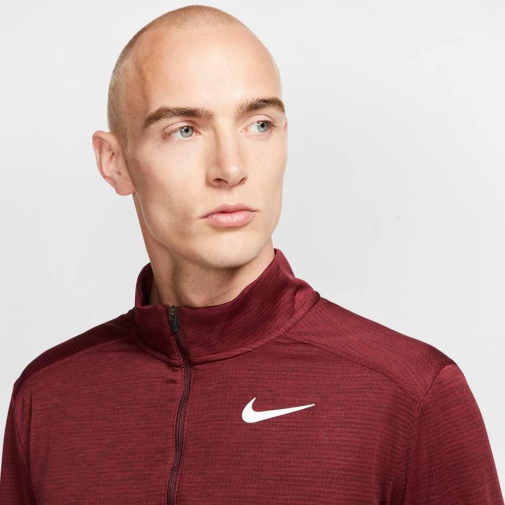 Nike M NK PACER TOP HZ FLASH
