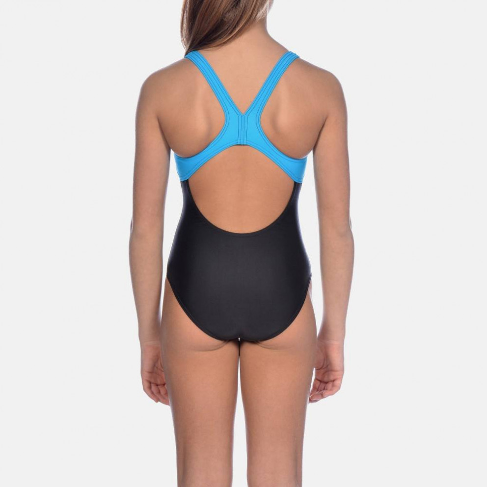 Arena G BAsics Jr Swim Pro Back