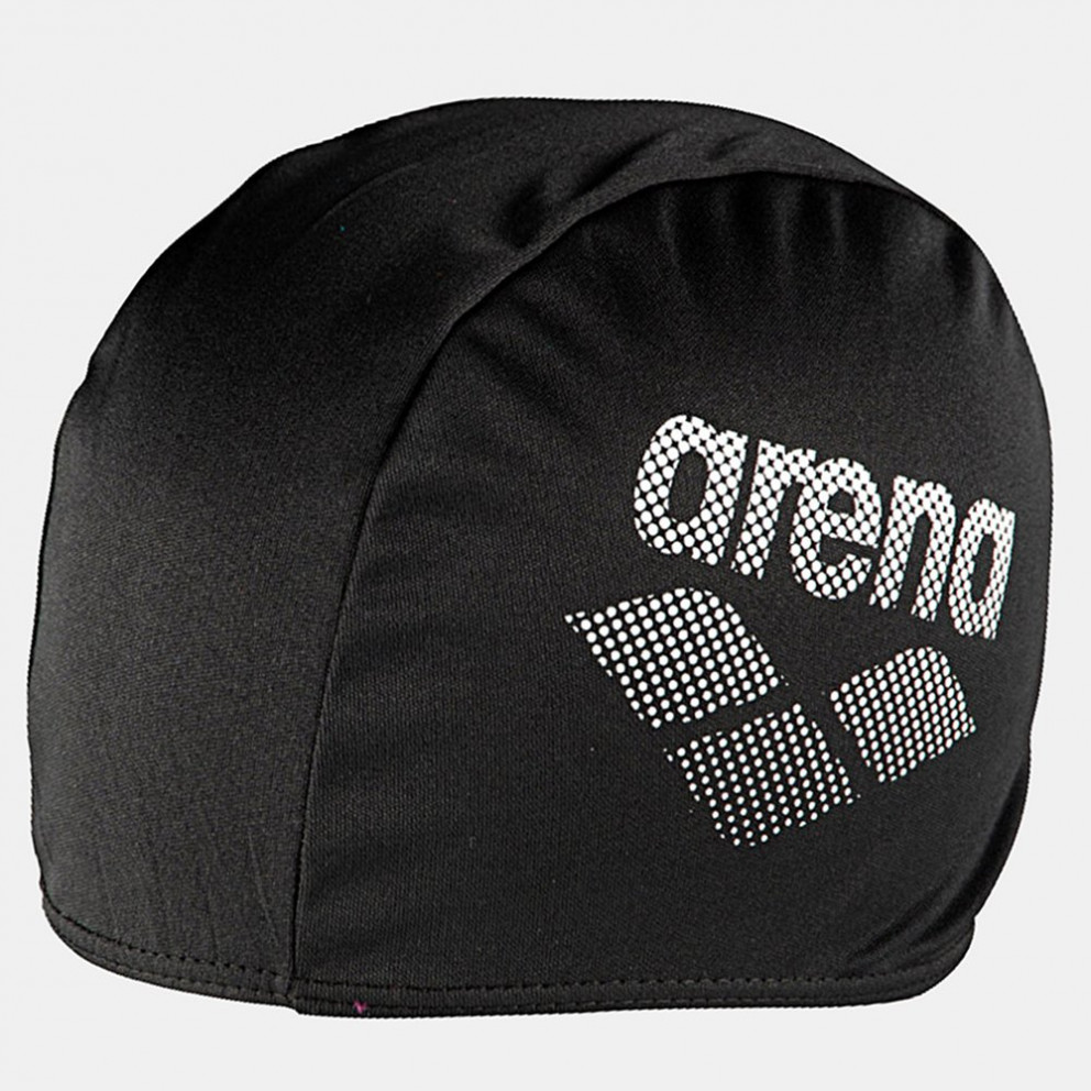 Arena Polyester Ii Caps