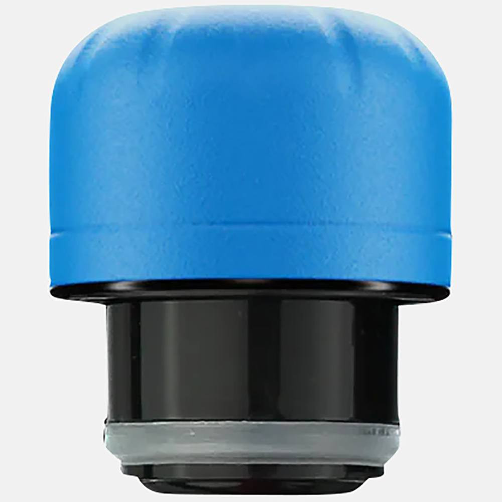 Chilly's 750ML LID | NEON BLUE (9000044505_13133)