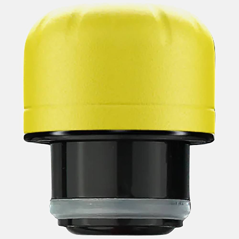 Chilly's 260/500ML LID | NEON YELLOW (9000044508_5099)