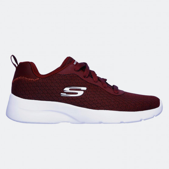 Skechers Dynamight 2.0 - Eye to Eye
