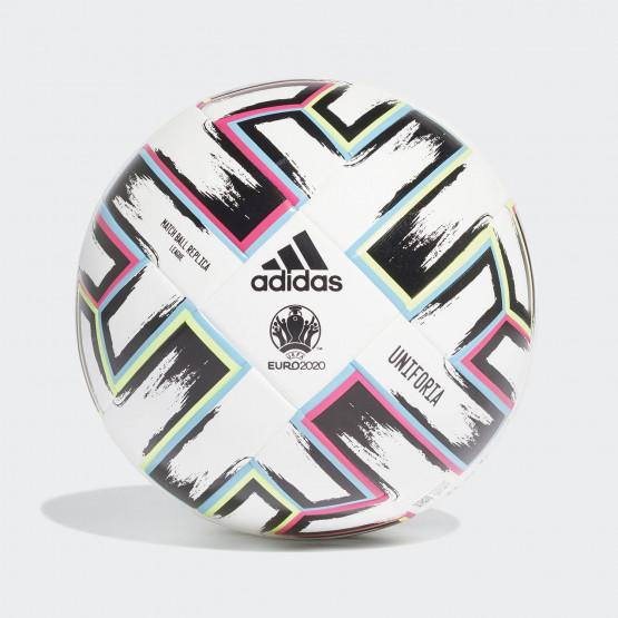 adidas EURO20 TTRN