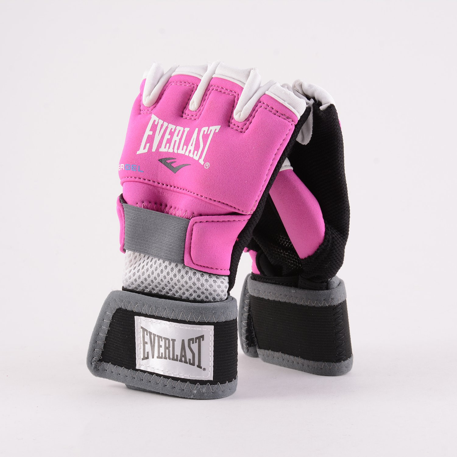 Everlast Ever-Gel Glove Wraps (9000040644_3142)