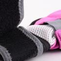 Everlast Ever-Gel Glove Wraps