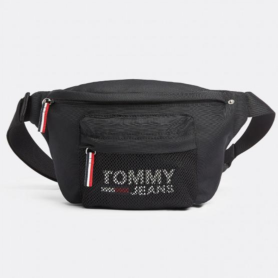 Tommy Jeans TJM COOL CITY BUMBAG