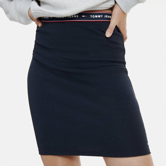 Tommy Jeans TJW BODYCON SKIRT