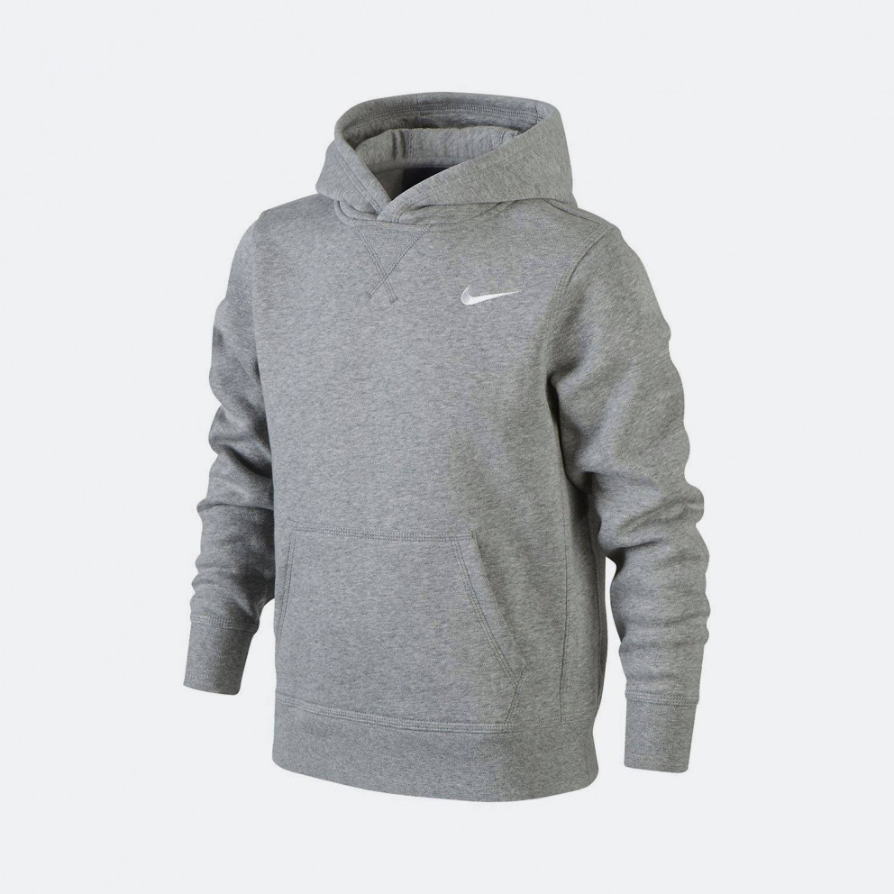 Nike Sportswear Club FLeece Kid's Hoodie