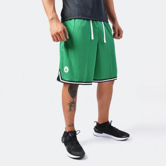 Nike BOS M SHORT DNA